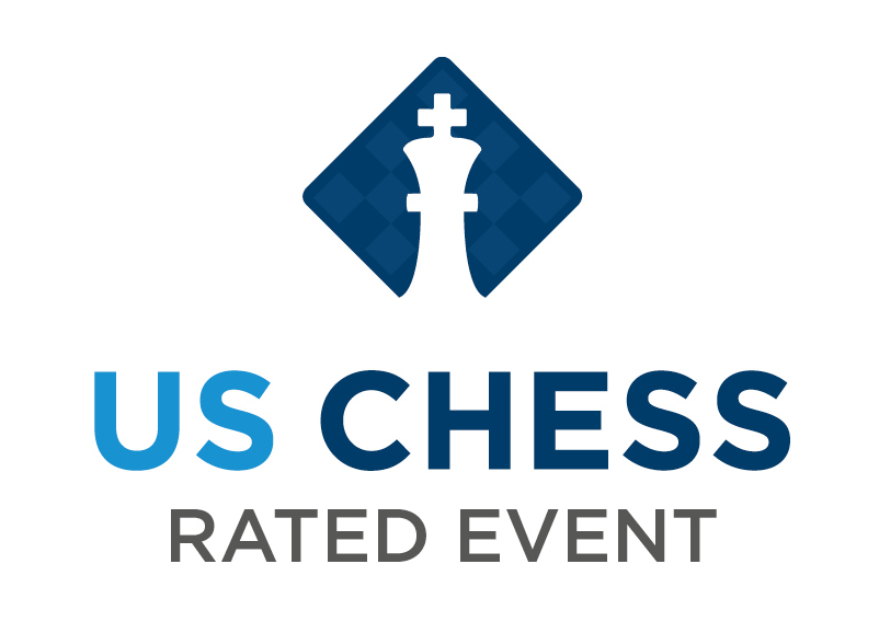 USCHESS_Rated_Event_color